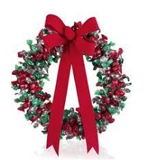 candy wreath wreath jpg