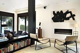100 spanish home interiors home design stunning dining room