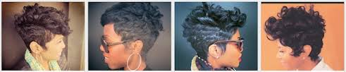 like the river hair styles atlanta hair salons and stylists