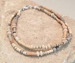 double beaded bracelet images Seed bead bracelets beaded moonbeams jpg