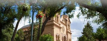 santa fe wedding venues santa fe wedding venues and locations