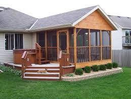 sunroom plans enjoy sunroom front porch designs