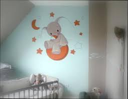 dessin chambre bébé garçon dessin chambre b b avec dessin pour chambre fille idees et dessin