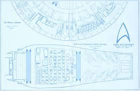 star trek enterprise floor plans 28 uss enterprise floor plan star trek blueprints google