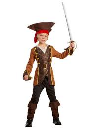 Pirate Halloween Costumes Toddlers Boys Pirate Costumes Kids Pirate Halloween Costume Boy