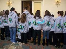 bar mitzvah favors sweatshirts personalized gifts and wedding favors new city ny and rockland