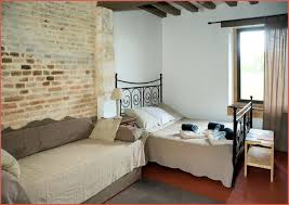 chambres d hotes de charme la rochelle chambre d hôte la rochelle best of chambres d hote 19490 photos et