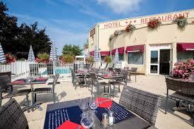 chambre d hote marsannay la cote restaurant l ormichal à marsannay la côte côte d or en bourgogne