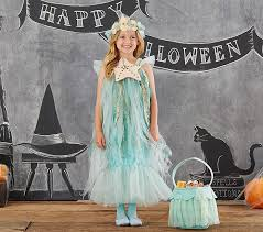 Pottery Barn Kids Witch Costume Halloween Decor U0026 Costumes Pottery Barn Kids