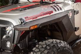 jeep body armor bumper jeep body protection