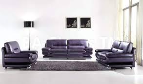 free living room set free living room set living room set purple living room set and set free shipping modern 3 full leather