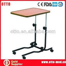 used hospital bedside tables used hospital bedside tables used hospital bedside tables hospital