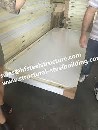 fabricant chambre froide chambre froide et de réfrigération fabricants fournir polystyrène pu