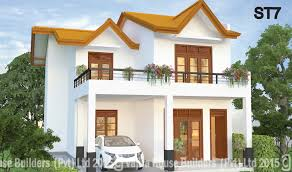 house plans with price in sri lanka