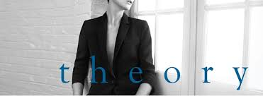 theory clothing shop theory clothing blouses skirts dresses tops jackets