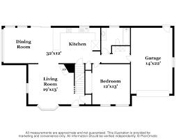 kennedy compound floor plan 50 marks path hyannis ma 02601 robert paul properties