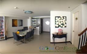 a rare 4 bedroom apartment for rent in bonifacio global city
