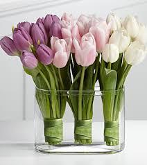 tulip bouquets flowers flower delivery send flowers online ashleys flowers