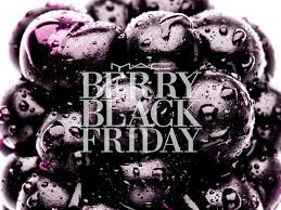 aveda black friday mac black plum friday for black friday 2016 u2013 musings of a muse