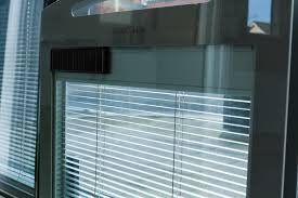 integral blinds r stanley windows u0026 doors double glazing