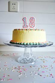 funfetti layer birthday cake cheat clean cheat repeat