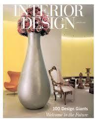 Interior Design Magazines Usa by Interior Design Magazine Youtube Interior Decoration