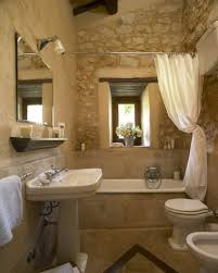 country master bathroom ideas best 25 small country bathrooms ideas on country