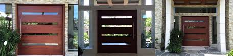 Swing Door Hinges Interior Swing Door Hinges Archives Non Warping Patented Honeycomb Panels