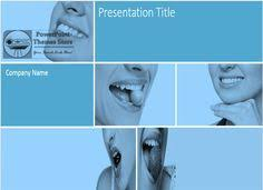 dental templates for powerpoint free download orthopedics rheumatology powerpoint template free download