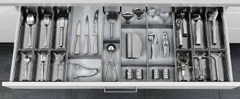 couvert de cuisine ml cuisines alno welmann mobilier de salle de bain dressing