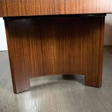 art deco dining table jean marc fray art deco dining table art