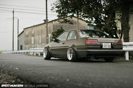 lexus wheels on corolla ae86 levin coupe ae86 u0027s pinterest ae86 coupe and toyota