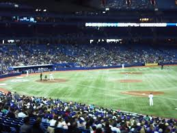 Nails Knocked Out Barely Breathing Inside Mlb Star - 30 mlb parks in 23 days 2012 mlb reports