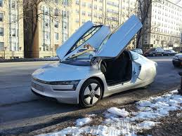 volkswagen xl1 ultra efficient vw xl1 now an urban legend debunked by snopes