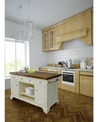 amazing deal on sutton kitchen island antique white