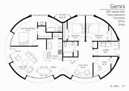 dome house floor plans house plans lots of windows inspiration 302 best design window