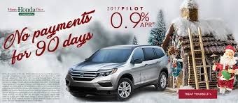 honda pilot png honda and used car dealer greeley co honda of greeley