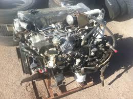 isuzu 4he1 engine isuzu engine problems and solutions
