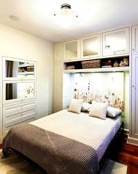 Bedroom Decorating Ideas Lavender Lavender Color Wheel Lavendar Bedroom Master Purple And Green