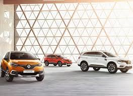 renault captur 2018 2018 renault captur color options 2018 auto review