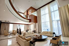 Home Interior Design Photos Hyderabad Cm Ramesh Residence U2013 Jubilee Hills Hyderabad Andhra Pradesh
