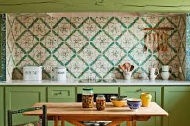 15 inspiring eclectic kitchen design 15 inspiring eclectic kitchen design ideas rilane bohemian