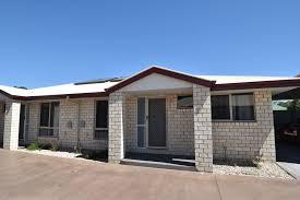 10 8 link street north toowoomba qld 4350 re max success