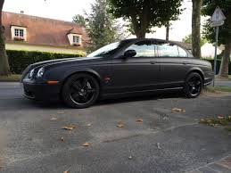 all black jaguar my jaguar stype r jaguar forums jaguar enthusiasts forum
