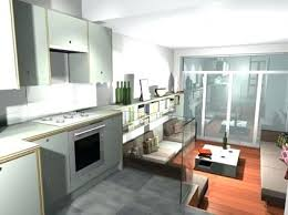 bi level homes interior design kitchen designs for bi level homes interior design amazing split