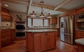 badger carpentry inc u2013 lake country and waukesha county home