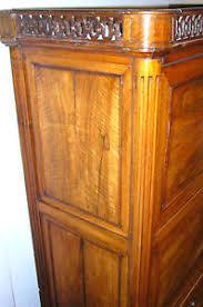 bureau furniture writing furniture office furniture furniture bureau desk