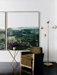 Large Artwork For Living Room by Best 25 Large Art Ideas On Pinterest Large Artwork Large