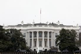white house to reopen for tours after push from congress time com