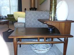 next tv stand unit with matching coffee table in linton an thippo